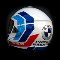 airbrush aerograf kasku helmet shoei multitec m3 race