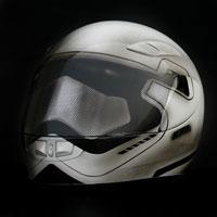 airbrush aerograf stormtrooper szturmowiec helmet kask gwiezdne wojny przebudzenie mocy