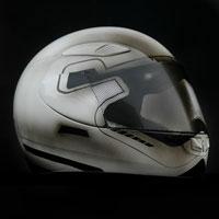 airbrush aerograf stormtrooper szturmowiec helmet episode 7 star wars