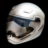 airbrush helmet stormtrooper star wars the force awakens