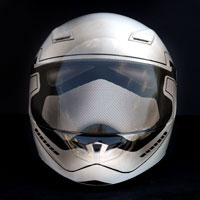aerograf airbrush stormtrooper star wars episode 7