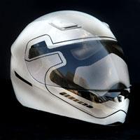aerograf airbrush helmet kask stormtrooper star wars