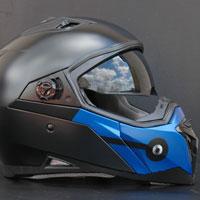 aerograf airbrush subzero helmet kask