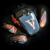 vulcanfirehorse7m.jpg
